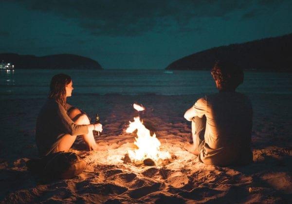 Le 35 più belle frasi sull'Amore e l'Amicizia (a confronto)