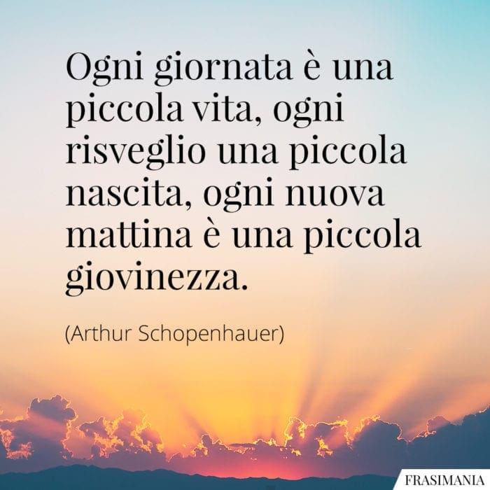 Frasi Sul Mattino Le 25 Piu Belle In Inglese E Italiano