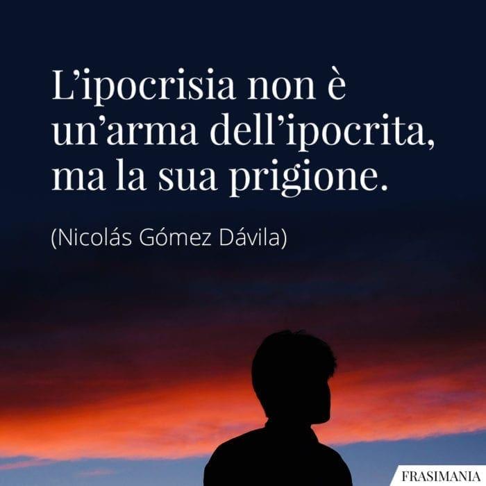 Frasi Sull Ipocrisia Le 25 Piu Belle In Inglese E Italiano
