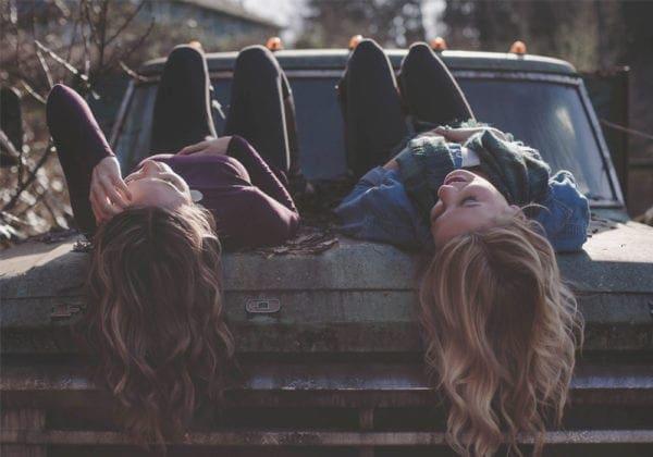 Frasi per la Migliore Amica: le 35 più belle
