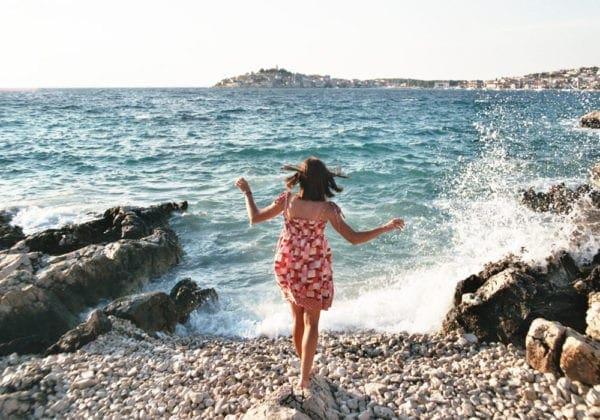 Poesie sul Mare: le 12 più belle ed affascinanti