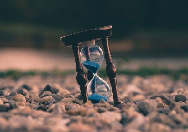 Poesie sul Tempo: le 15 più belle e malinconiche