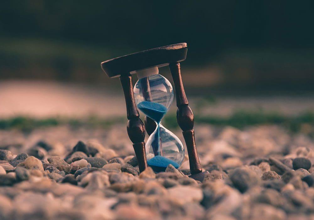 Poesie sul Tempo