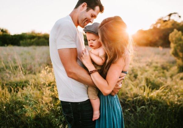 Proverbi sui Parenti e sulla Famiglia