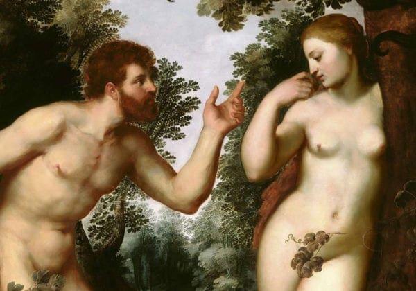 Le 25 più belle frasi della Bibbia sul Matrimonio