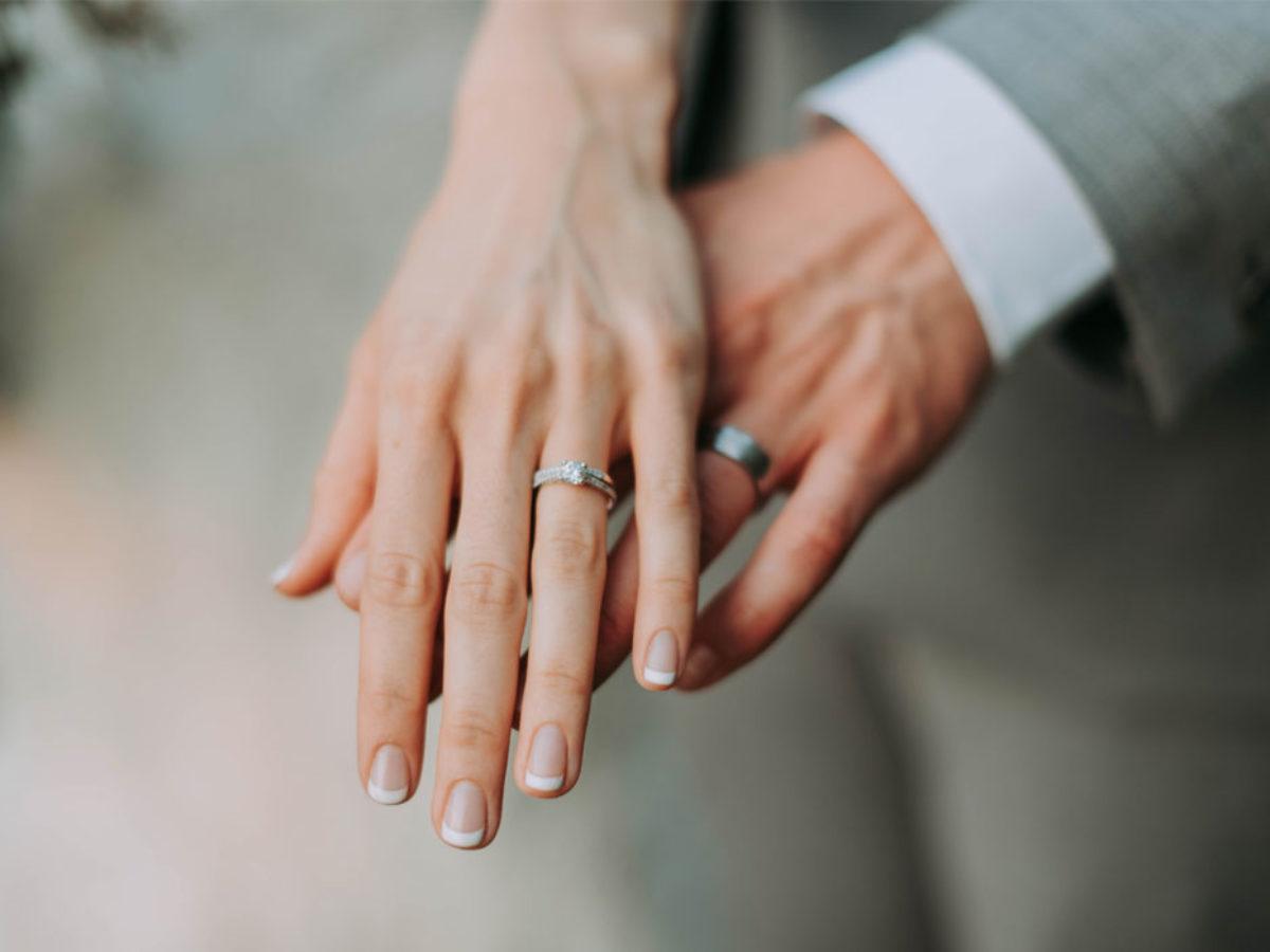 Frasi Matrimonio Nel Vangelo.Le 25 Piu Belle Frasi Sul Matrimonio Della Bibbia