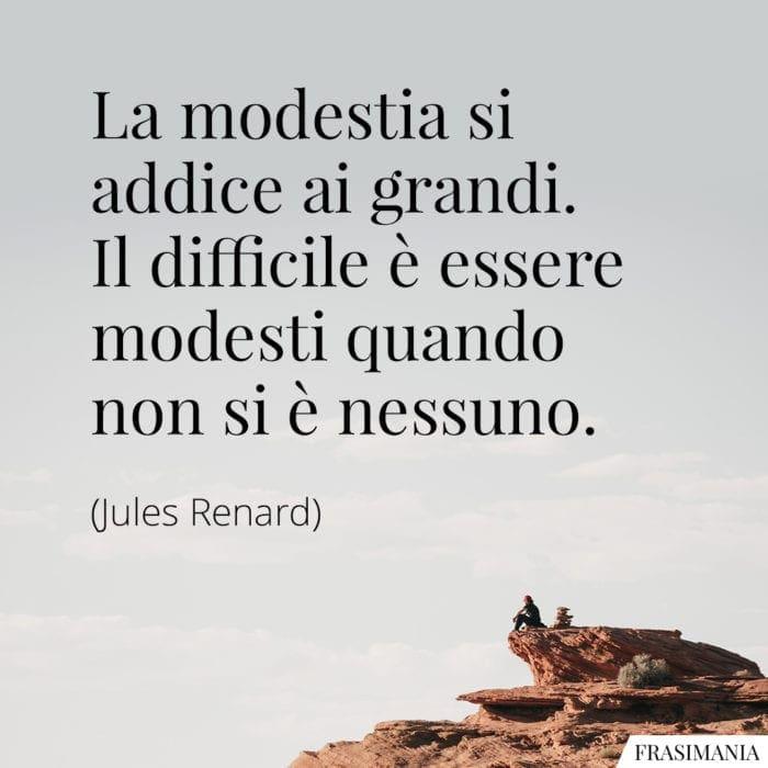 Frasi Sulla Modestia Le 25 Piu Belle In Inglese E Italiano