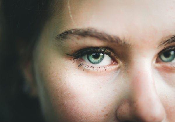 Frasi sulla Modestia: le 25 più belle (in inglese e italiano)