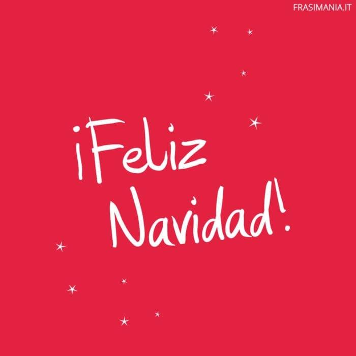 Frasi Auguri Di Natale In Spagnolo.Auguri Di Buon Natale In Spagnolo Le 25 Frasi Piu Belle Con Traduzione
