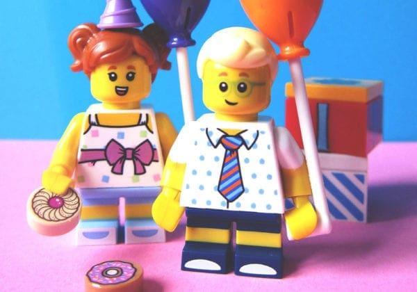 Frasi di Auguri di Buon Compleanno per i 30 Anni: le 45 più belle e divertenti