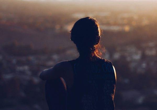 Frasi sul Fallire e sui sui Fallimenti della Vita