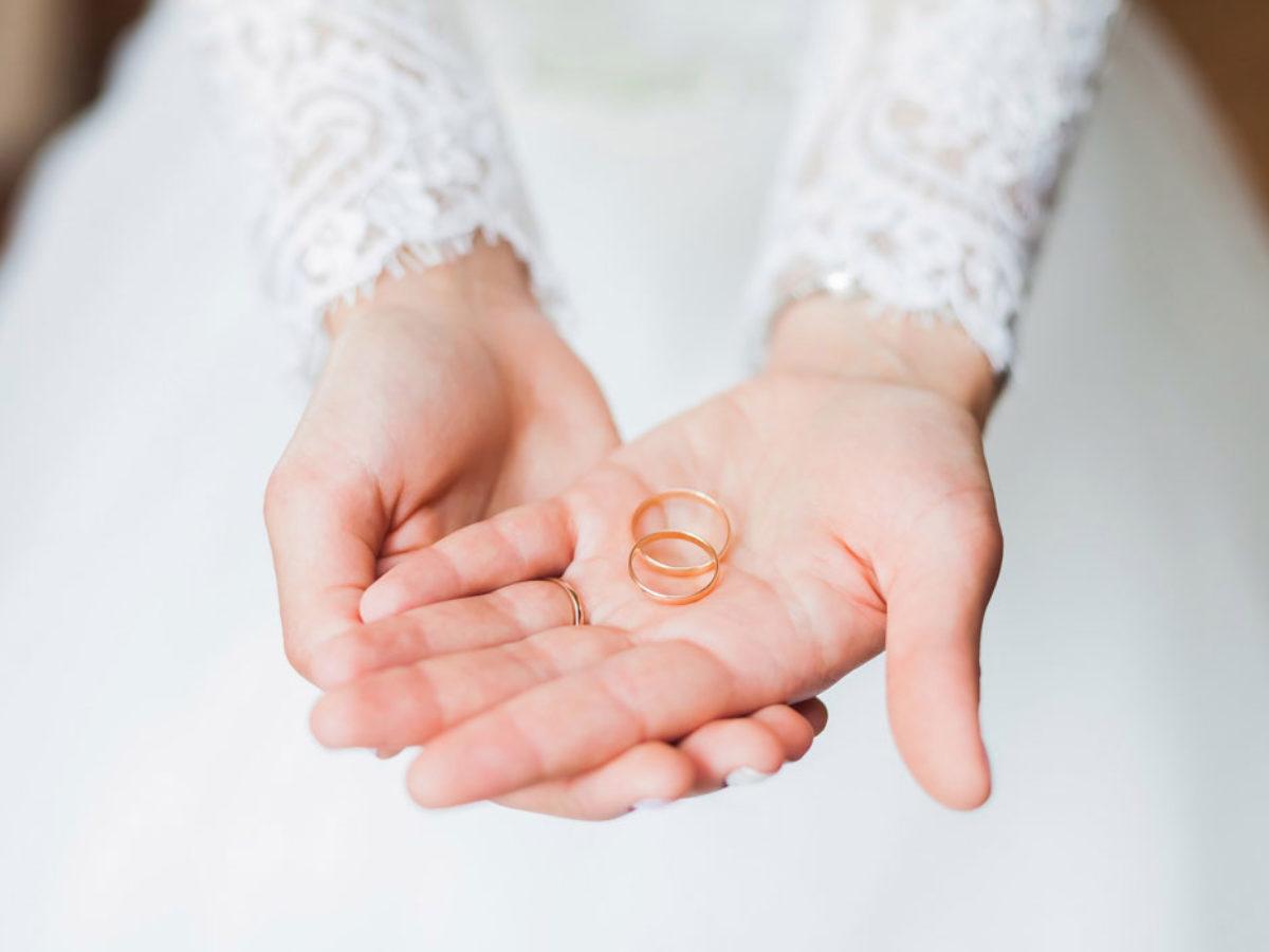 Anniversario Matrimonio In Inglese.Frasi Di Auguri Per Matrimonio In Inglese Le 25 Migliori Da