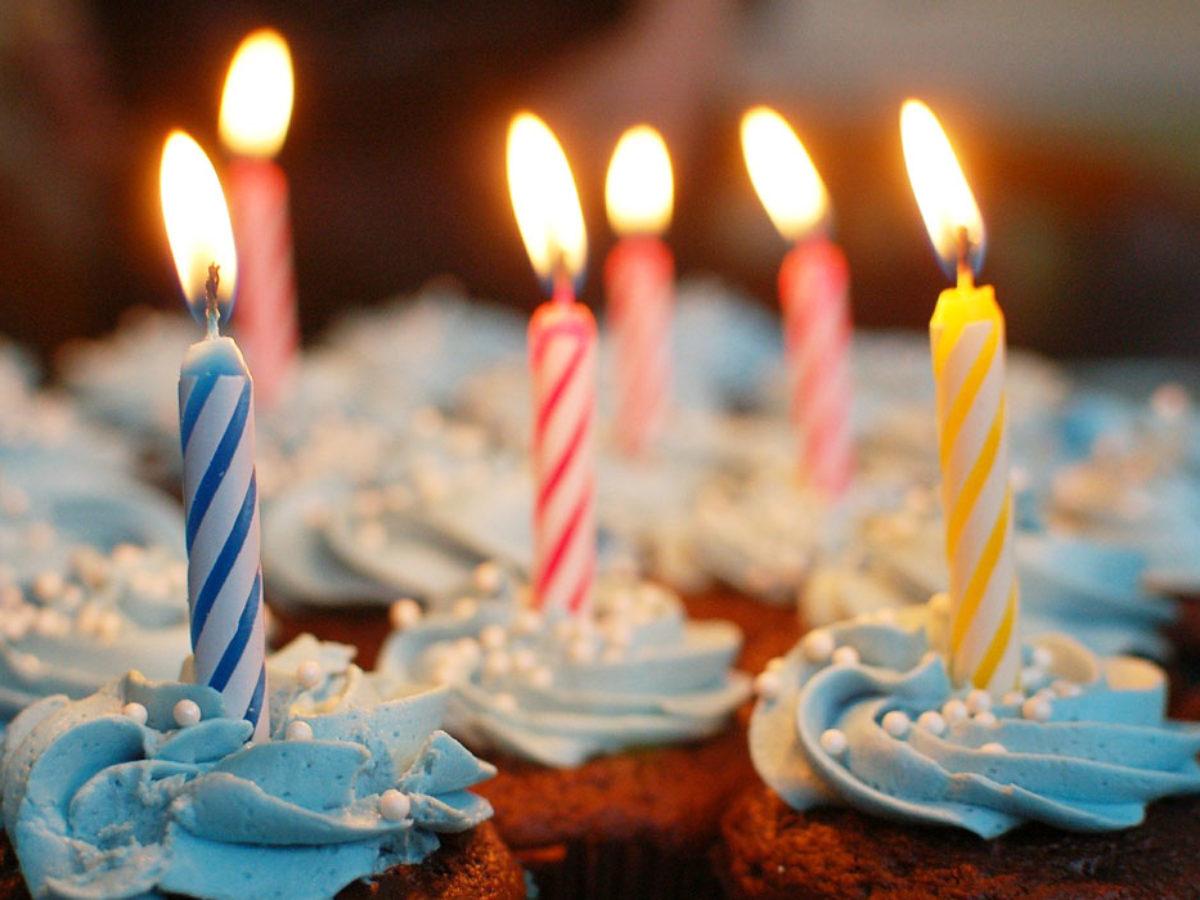 Frasi Di Auguri Di Buon Compleanno Per I 60 Anni Le 45 Piu Belle