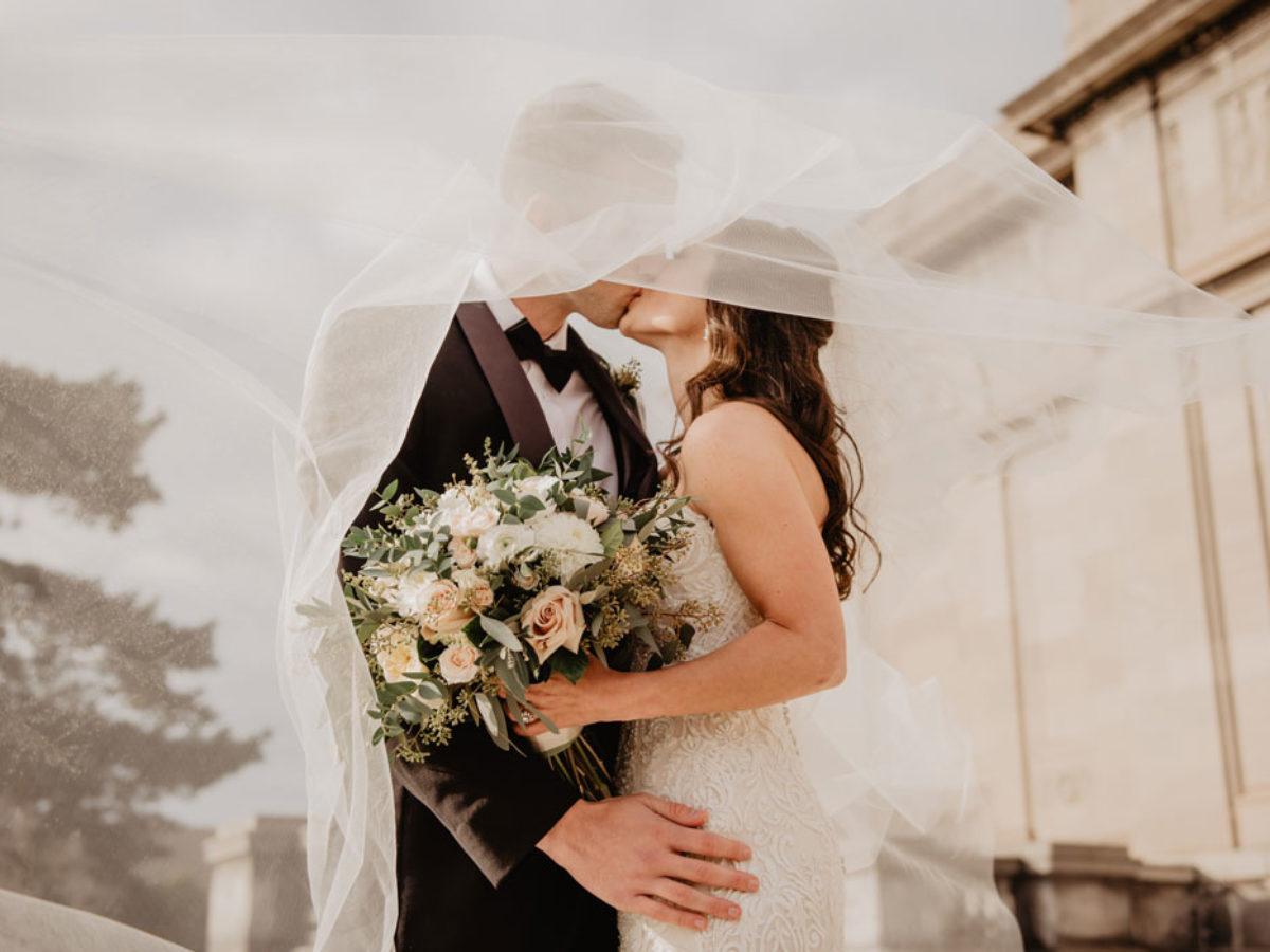 Frasi Amore Matrimonio Unione Giovanni Paolo Ii.Frasi Sul Matrimonio Le 75 Piu Belle Dolci E Romantiche