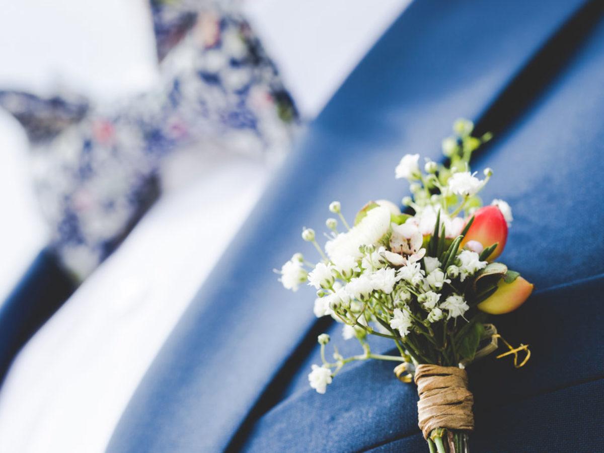 Frasi Un Matrimonio Allinglese.Frasi Sul Matrimonio In Inglese Le 25 Piu Belle Con Traduzione