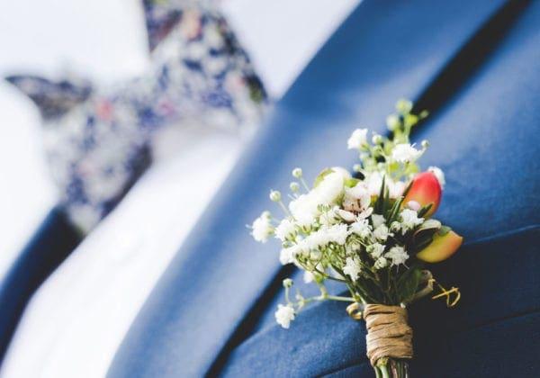 Frasi sul Matrimonio in Inglese