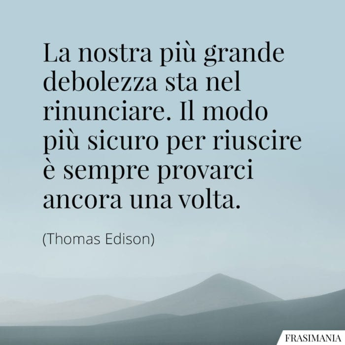 Frasi Di Incoraggiamento Le 50 Piu Belle In Inglese E Italiano