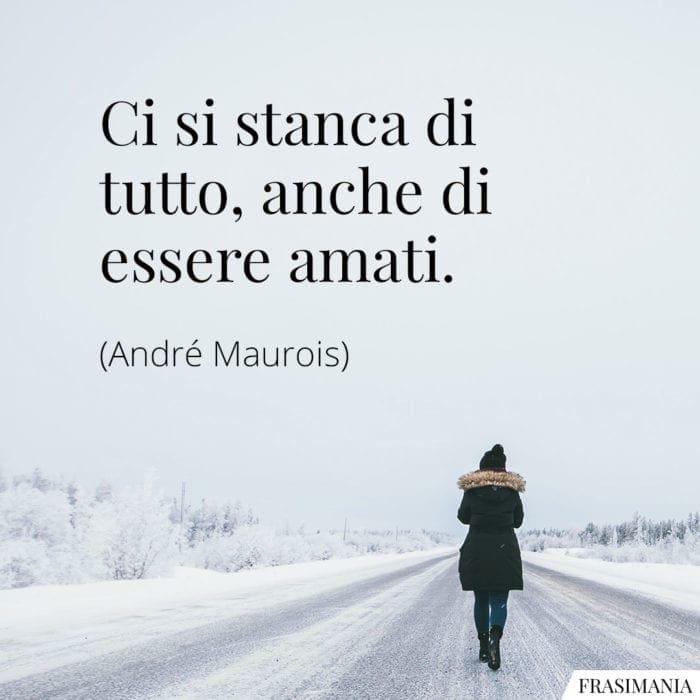 Frasi Sulla Stanchezza Le 15 Piu Belle In Inglese E Italiano