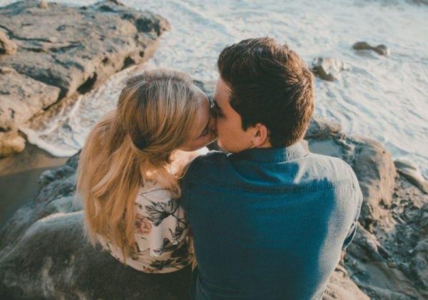 Frasi sull'Amore e la Passione