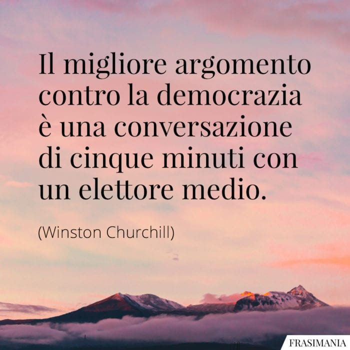 Frasi Di Winston Churchill In Inglese Le 45 Piu Belle E Brillanti