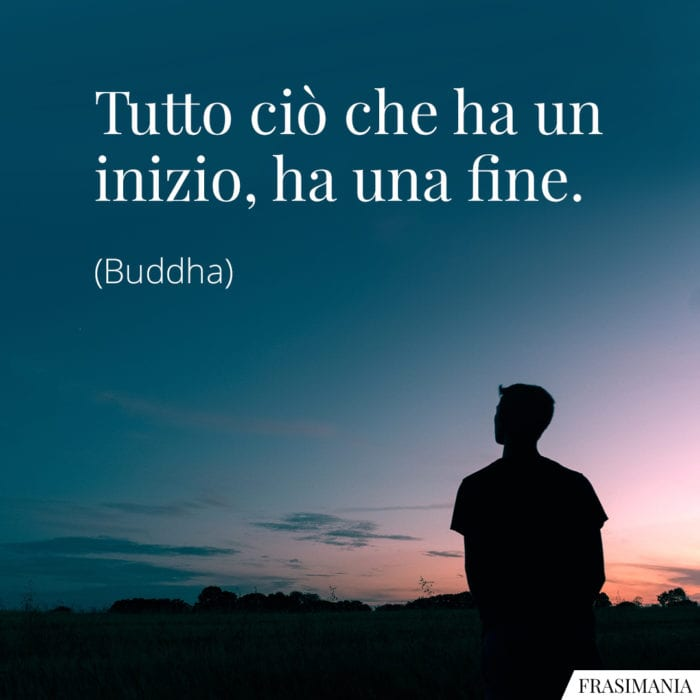 Frasi Zen Sulla Vita Le 50 Piu Belle E Significative