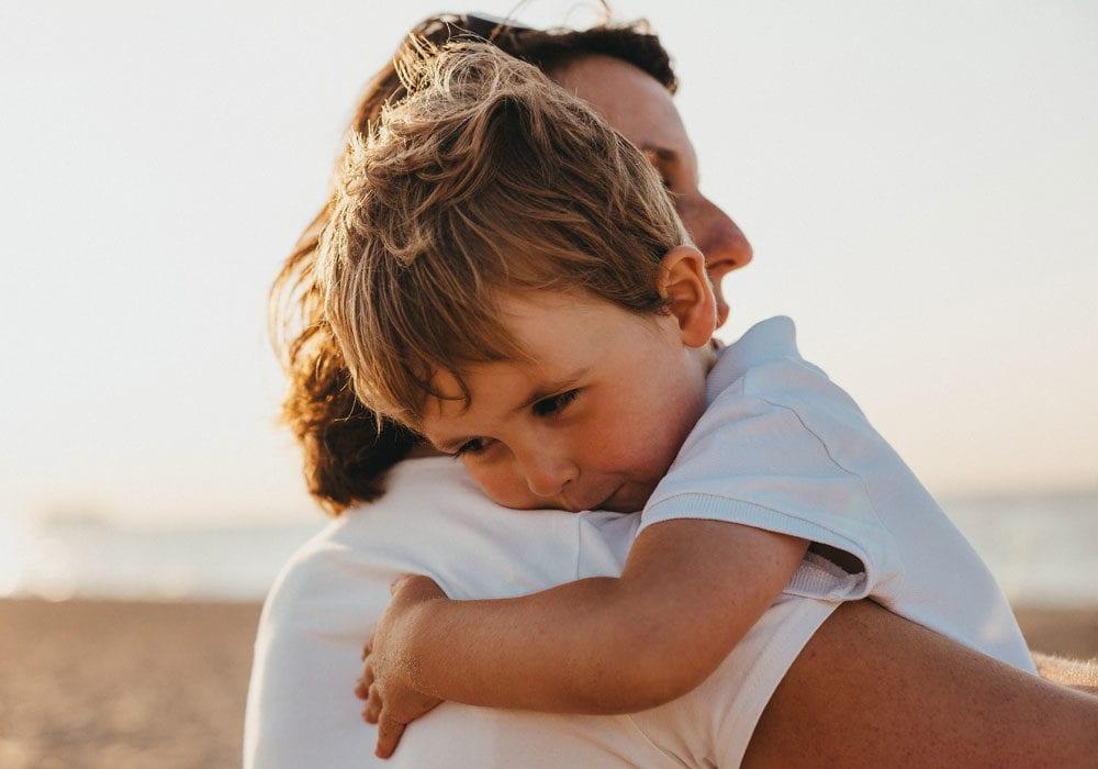 Frasi di Auguri di Buon Compleanno per un Figlio