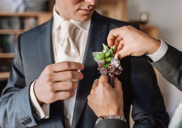 Frasi di Auguri di Buon Compleanno per un Marito