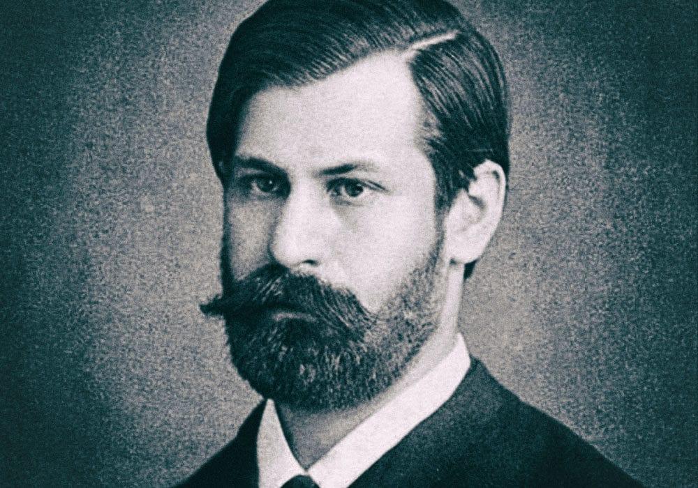 Frasi di Sigmund Freud