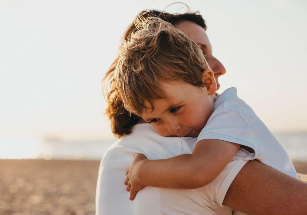 Proverbi sui Figli