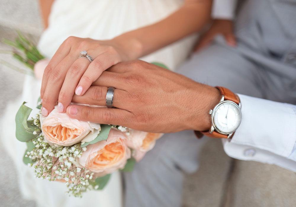 Proverbi sul Matrimonio