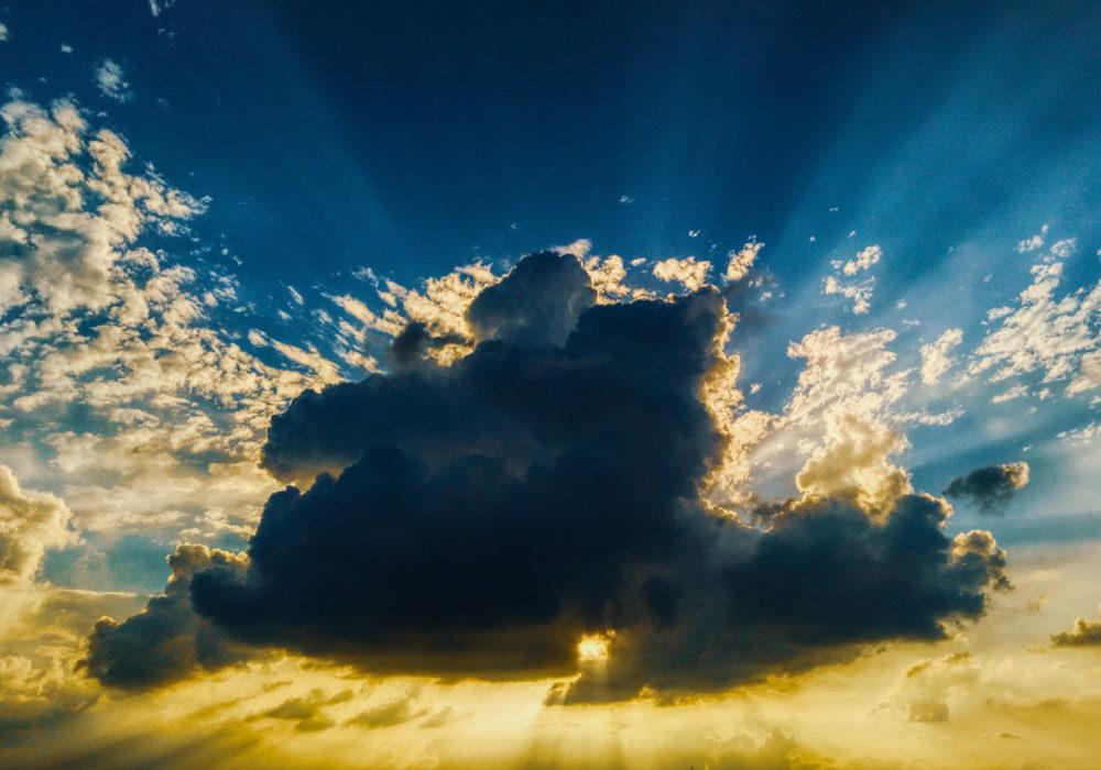 Frasi sulla Luce e sul Buio