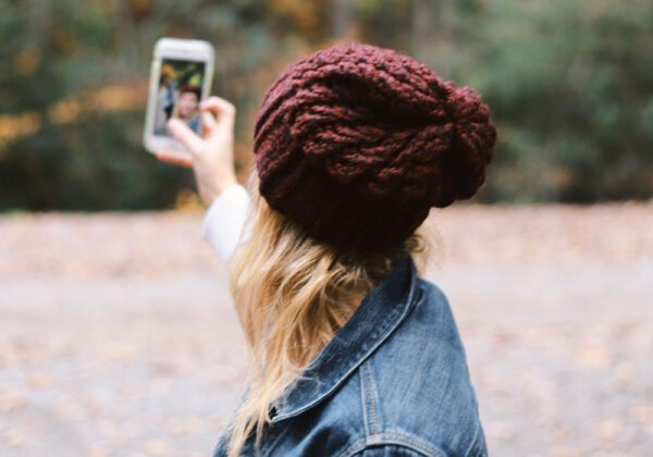 Frasi sul Narcisismo e sull'Egocentrismo