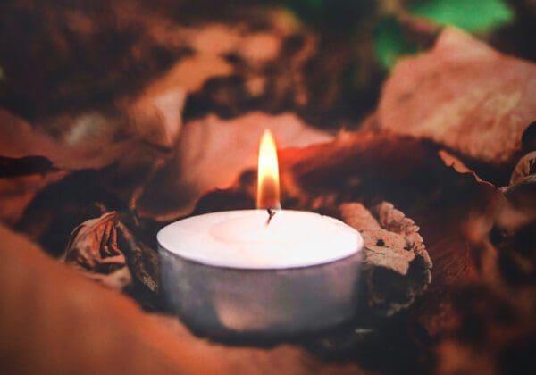 frasi-2-novembre-morti