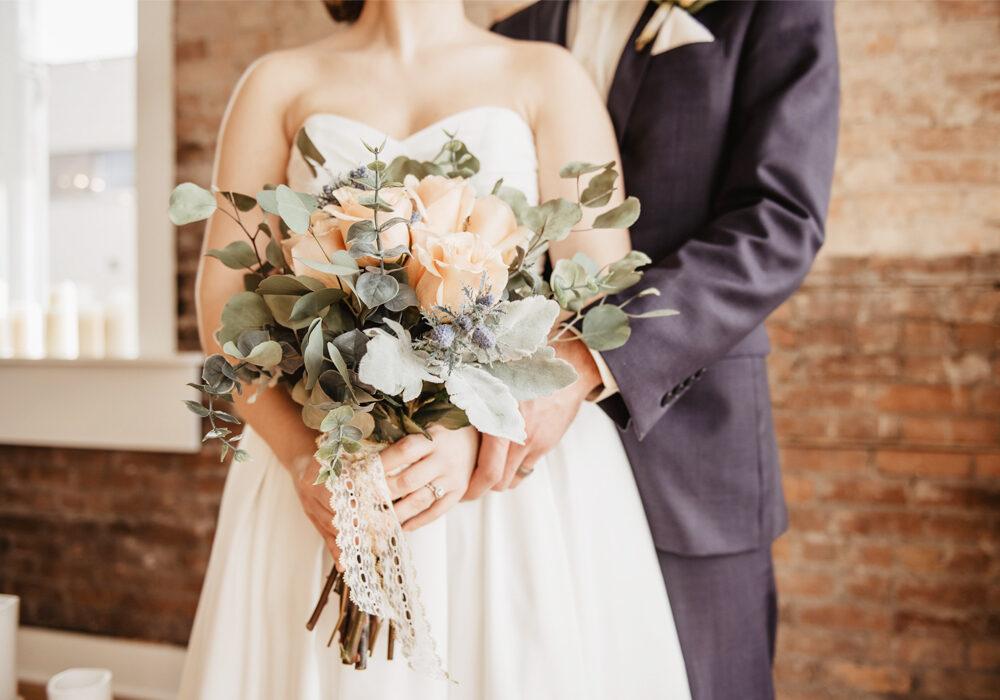 Frasi d'Amore per il Matrimonio