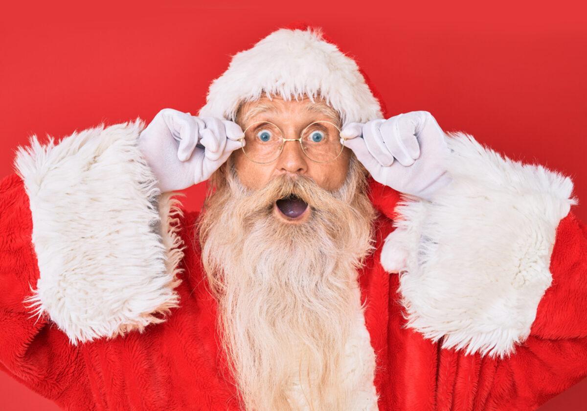 Immagini Natalizie Simpatiche.Frasi Sul Natale Divertenti Le 25 Battute E Freddure Piu Simpatiche Con Immagini Frasi Mania