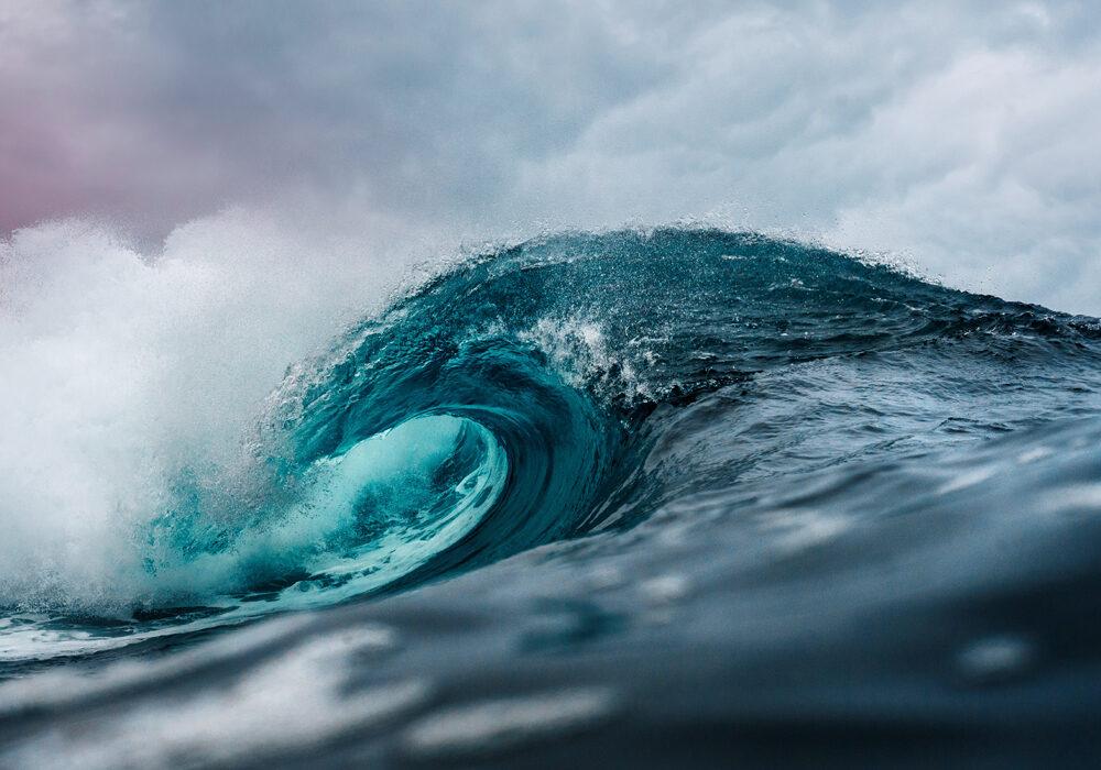 Immagini sul Mare