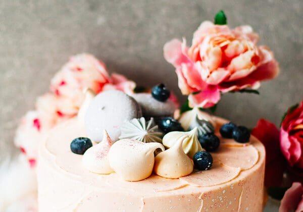 Auguri di Compleanno per il Suocero