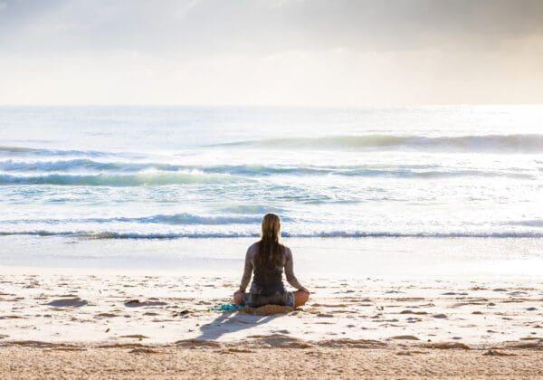 Frasi sulla Tranquillità e sulla Calma