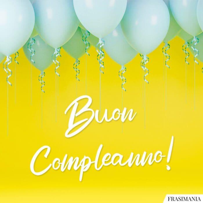 Auguri Di Compleanno Le 125 Frasi Piu Belle Speciali Divertenti E Originali Frasi Mania