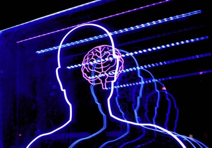 Frasi sul Cervello