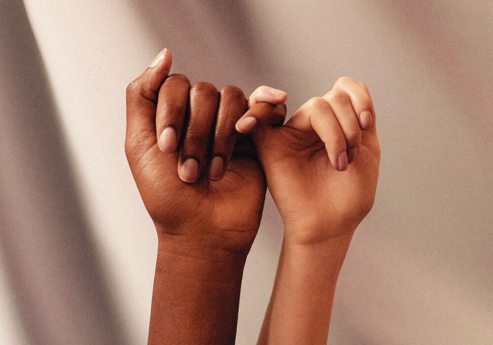 Frasi sulle Mani
