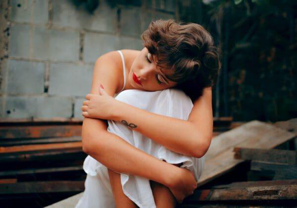 Frasi per Quando Ti Senti Triste