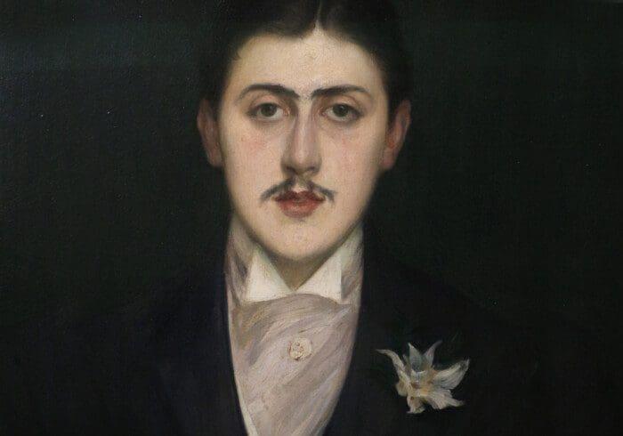 Domande da Fare per conoscersi: il Questionario di Proust