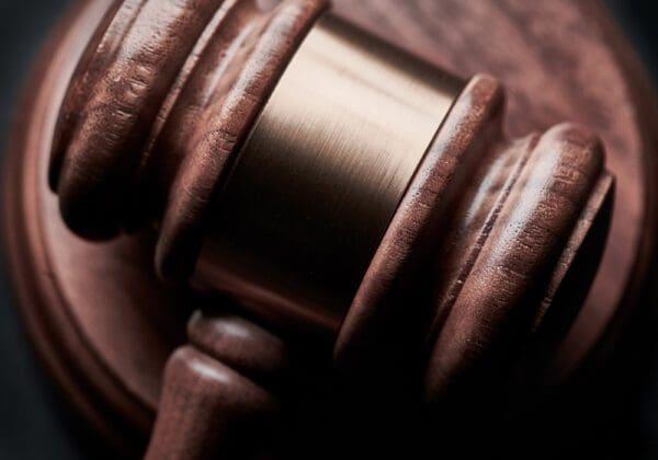 Frasi sulla Legalità e sulla Legge